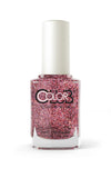 Color Club Candy Cane 15ml - CN Nail Supply