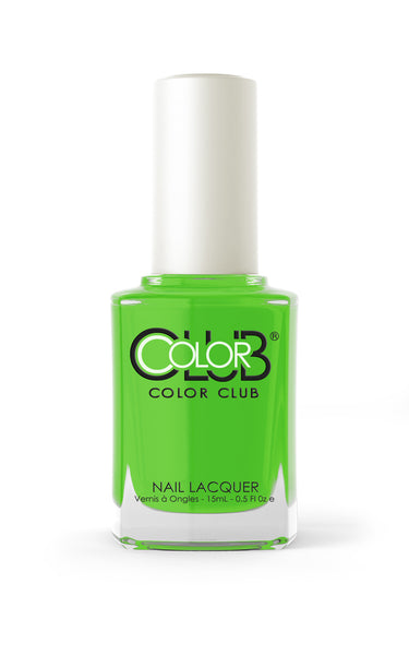 Color Club Feelin' Groovy 15ml - CN Nail Supply