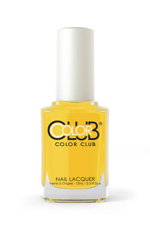 Color Club Almost Famous 15ml - CN Nail Supply