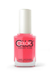 Color Club Youthquake 15ml - CN Nail Supply