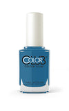 Color Club Chelsea Girl 15ml - CN Nail Supply
