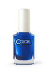 Color Club Trippie Hippie 15ml - CN Nail Supply