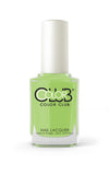 Color Club Twiggie 15ml - CN Nail Supply