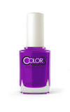 Color Club Disco Dress 15ml - CN Nail Supply
