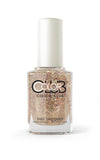 Color Club Snow-flakes 15ml - CN Nail Supply