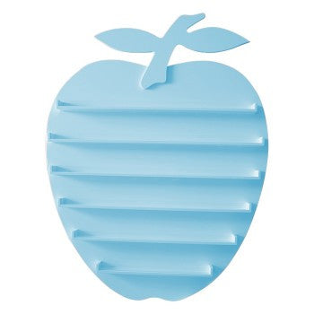 Apple Shaped Polish Shelf 90btls - CN Nail Supply