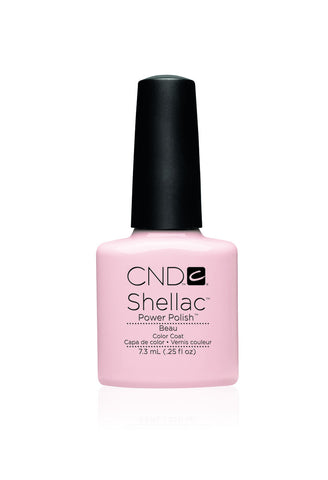 CND Shellac Beau 7.3ml - CN Nail Supply
