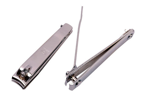 Bell Nail Clipper - CN Nail Supply