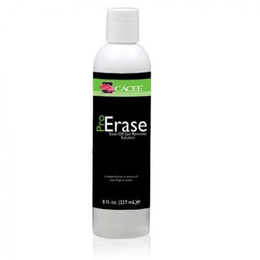 Cacee GP Pro Erase Solution 8oz - CN Nail Supply