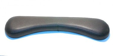 Cushioned Arm Rest - CN Nail Supply