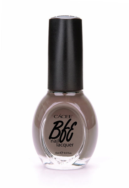 Cacee BFE Sam 15ml - CN Nail Supply