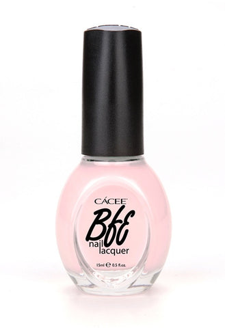 Cacee BFE Angela 15ml - CN Nail Supply