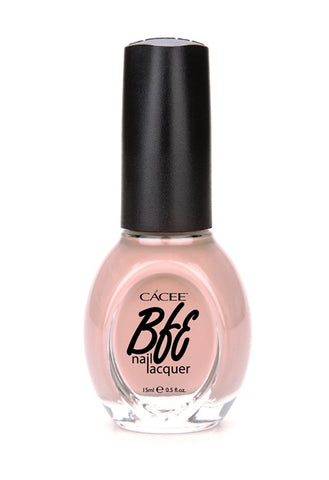Cacee BFE Ally 15ml - CN Nail Supply