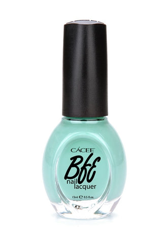 Cacee BFE Andrea 15ml - CN Nail Supply