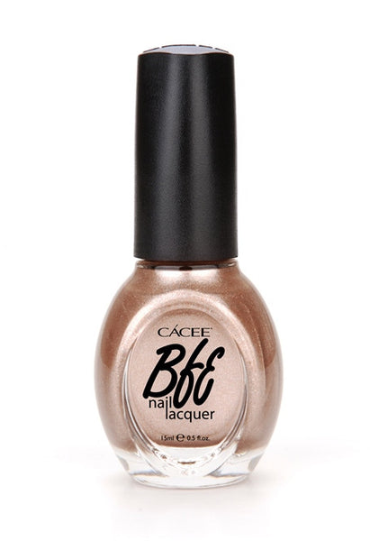 Cacee BFE Ritika 15ml - CN Nail Supply
