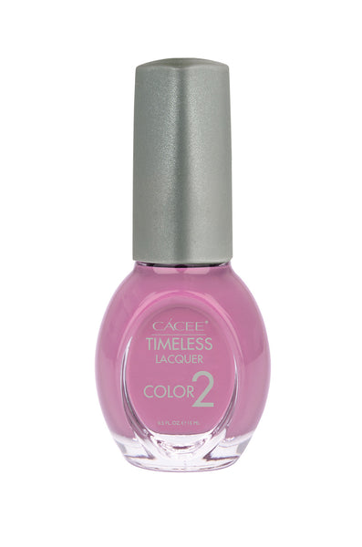 Cacee Timeless Cosmo Cotton Candy 15ml - CN Nail Supply