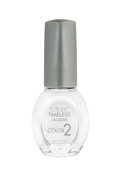 Cacee Timeless Milky Way 15ml - CN Nail Supply