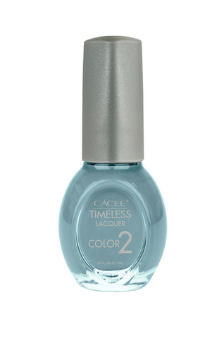 Cacee Timeless Carousel 15ml - CN Nail Supply