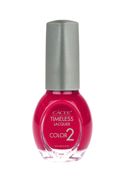 Cacee Timeless Got Me On My Toes 15ml - CN Nail Supply