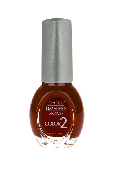 Cacee Timeless Naughty Body 15ml - CN Nail Supply