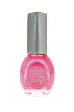 Cacee Timeless Finally Off Duty 15ml - CN Nail Supply