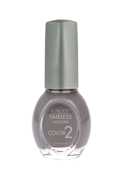 Cacee Timeless Bare Necessities 15ml - CN Nail Supply
