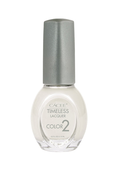 Cacee Timeless Whisper Sweet Nothings 15ml - CN Nail Supply