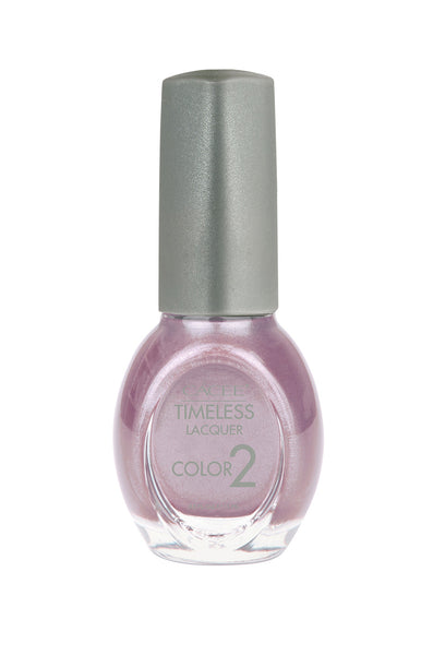 Cacee Timeless Too Sassy To Handle 15ml - CN Nail Supply