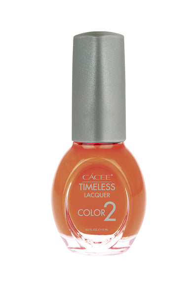 Cacee Timeless Habenero Haze 15ml - CN Nail Supply