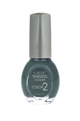 Cacee Timeless Ashes To Ashes 15ml - CN Nail Supply