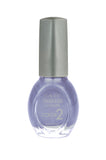 Cacee Timeless Wild Since The Womb 15ml - CN Nail Supply