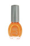 Cacee Timeless Mandarin on the Run 15ml - CN Nail Supply