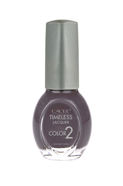 Cacee Timeless Lavender Fields 15ml - CN Nail Supply