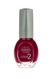 Cacee Timeless RedDy For The Weekend 15ml - CN Nail Supply