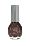 Cacee Timeless Fairly Tense 15ml - CN Nail Supply