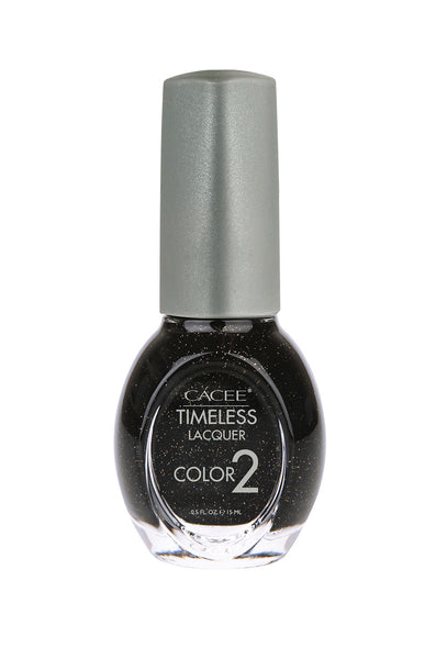Cacee Timeless Made Me Ink 15ml - CN Nail Supply