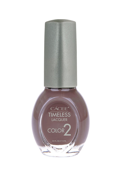 Cacee Timeless We Mesh Well 15ml - CN Nail Supply