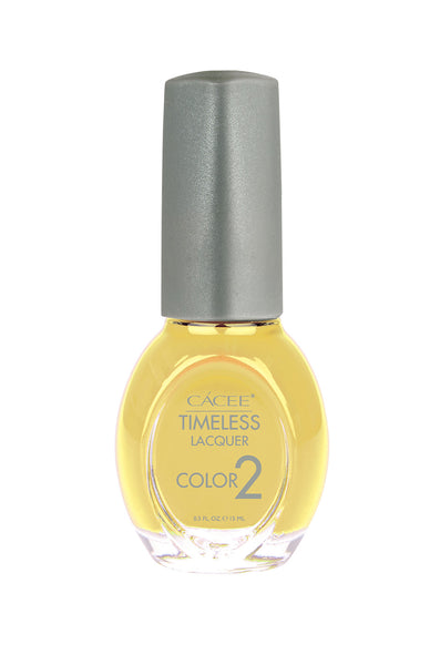 Cacee Timeless Daring & Delightful 15ml