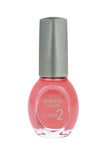 Cacee Timeless Corals And Lace 15ml - CN Nail Supply