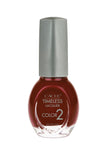 Cacee Timeless Harsh Hues 15ml - CN Nail Supply