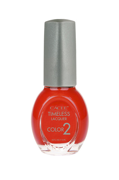 Cacee Timeless Chasing Sunsets 15ml - CN Nail Supply