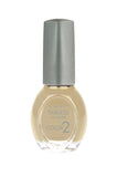 Cacee Timeless Meet Me In The Nude 15ml - CN Nail Supply