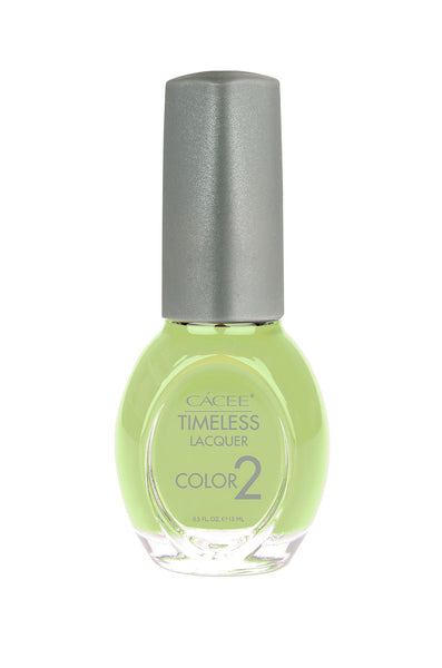 Cacee Timeless Lime Me Up 15ml - CN Nail Supply