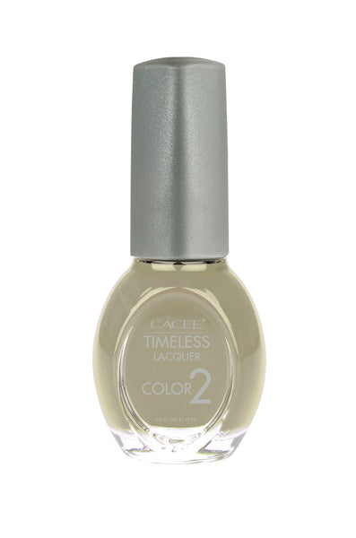 Cacee Timeless I'm A Taupeless Romantic 15ml - CN Nail Supply