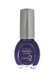 Cacee Timeless Just Blue & I 15ml - CN Nail Supply