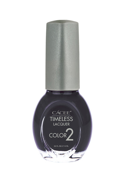 Cacee Timeless Midnight Ink 15ml - CN Nail Supply