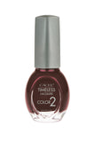 Cacee Timeless Rude In Rouge 15ml - CN Nail Supply