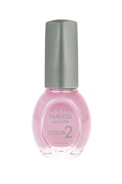 Cacee Timeless Pinky Swear It 15ml - CN Nail Supply