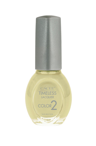 Cacee Timeless Sandy Cheeks 15ml - CN Nail Supply