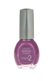 Cacee Timeless Significant Mauve 15ml - CN Nail Supply